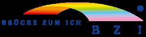 Wunderlich-Koehmann