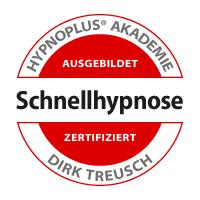 Schnell-Hypnose
