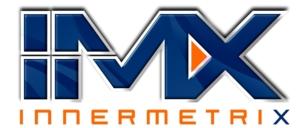 innermetrix